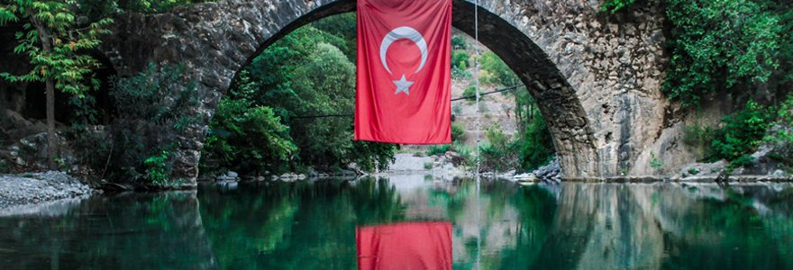 how-to-set-up-a-subsidiary-in-turkey